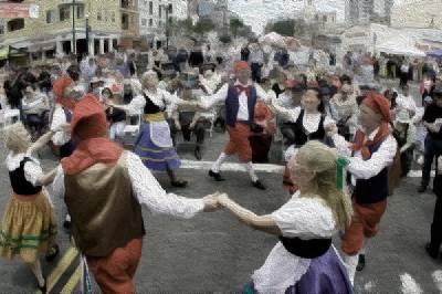 La danza de la muerte. El tarantismo – exprimehistorias