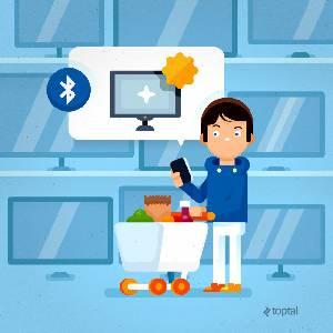 Cómo aumentar tus ventas con Marketing de Proximidad - Dlega Online, Marketing Online