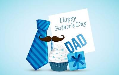 12 Sorteos que no te puedes perder para el Día del Padre - Thinkeando