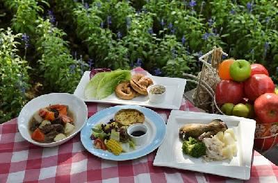 Temas de alto interés: 10 Alimentos para controlar la ansiedad por comer