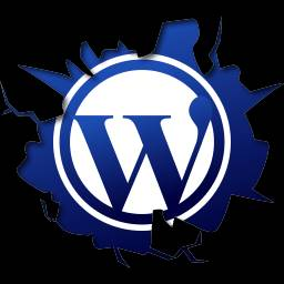 Conoce el menú Personalizar de tú tema WordPress.