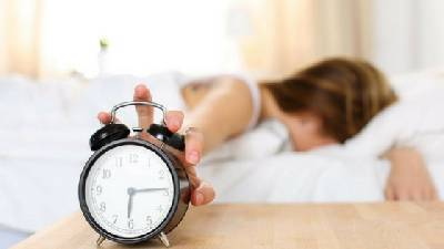 4 estrategias para solucionar la falta de tiempo - Fabricio Mena