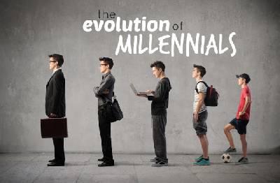 Sinaptando: Enlazándonos entre Generaciones
