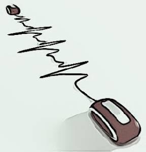 AZprensa: Información de Salud en Internet: menos quejarse y más trabajar