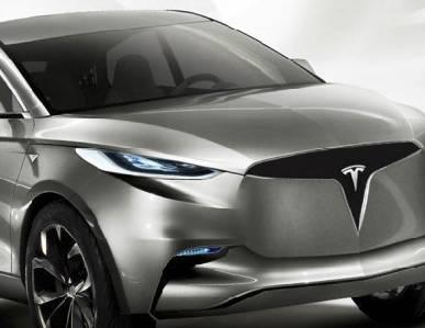 ¿Qué desvelará Elon Musk sobre el Tesla Model Y? -
