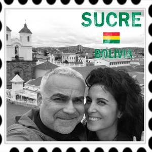 Que ver en Sucre en tres días - viajefilos .com
