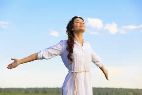 La Gratitud y su gran poder