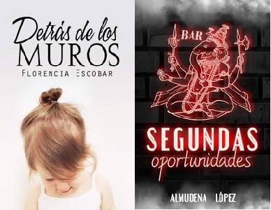 Carmen en su tinta: Nuevos proyectos de Ediciones Sedna