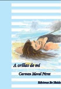 Reseña: A orillas de mi - Algunos Libros Buenos