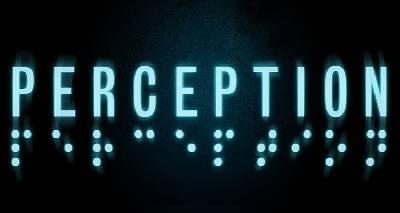 La colina del terror: Perception nos muestra su nuevo trailer... y su fecha de lanzamiento