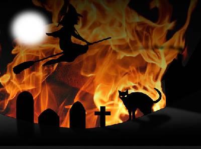 La Noche de Walpurgis y la fiesta de Beltane – exprimehistorias