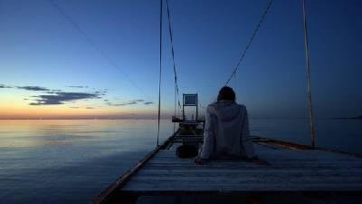 4 razones para elegir un sueño hoy mismo - Fabricio Mena
