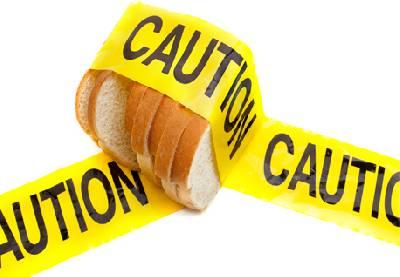 Qué es el gluten, sus efectos y alternativas