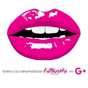 Comunidad G+: Belleza eco y manualidades - Katyushka Makeup