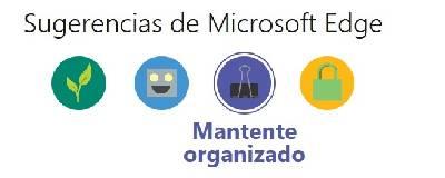 El Asistente para actualizaciones de Windows 10 Segunda parte. - Tomatrending