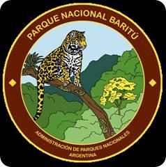 Parque Nacional Baritú, donde la naturaleza virgen se regocija en sus ejemplares únicos.