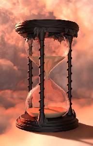 Sinaptando: Perdiendo un Tiempo que No Tenemos