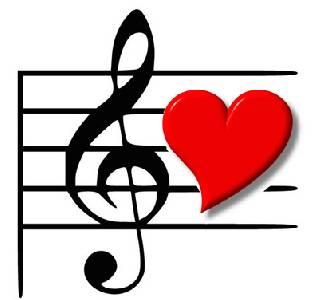 Salud y Música: beneficios de la música en cuerpo y mente - Cargo Music