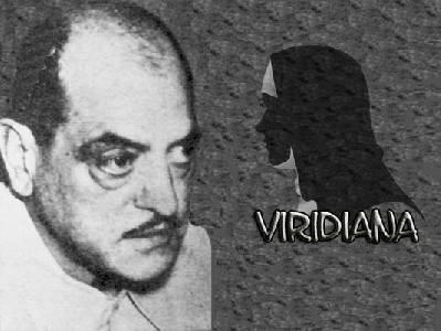 """Luis Buñuel y el veto a """"Viridiana"""" – exprimehistorias"""