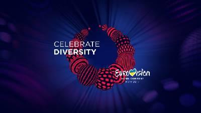 Italia, la gran favorita para ganar el festival de Eurovisión
