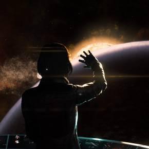 Lo de Mass Effect Andromeda - Fantasía Gamer