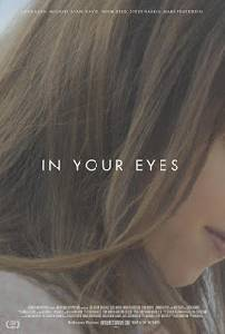 Cine: In Your Eyes