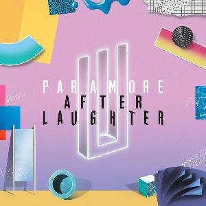 Aplícate al Rock (&): After Laughter, de primeras