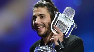 Portugal gana Eurovisión y España queda última con 5 puntos