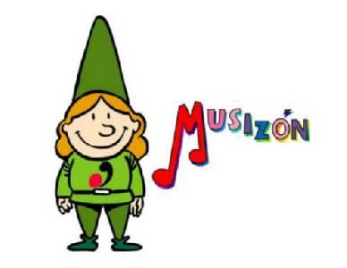 Descubriendo los sonidos. Discriminación auditiva.