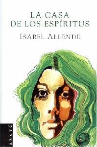 Ensayísticamente Hablando: Conflictos bélico-políticos según la literatura hispana (II)