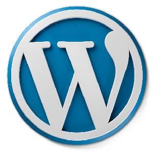 Gestiona el entorno multimedia en tu Wordpress. - Tomatrending