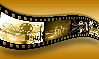 Los mejores documentales de Michael Moore