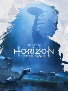 Horizon Zero Dawn, dos juegos diferentes según la dificultad