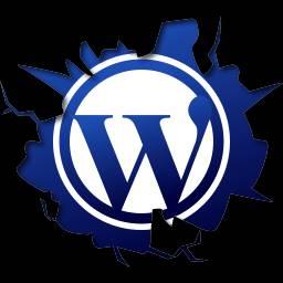 Los Comentarios a tus artículos WordPress todo un reto.