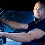 Encuentra tu postura correcta para conducir - Blog buscador de talleres
