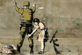 Dismaland: 6 curiosidades sobre el parque temático de Banksy