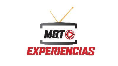#MotoExperienciasTV - Videos de Motos, Motos & Tips - MotoExperiencias