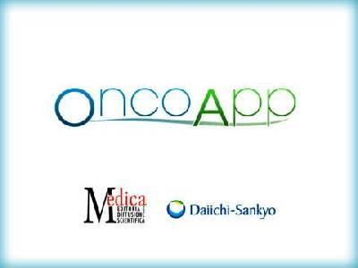 Oncoapp, Para Pacientes Con Cáncer