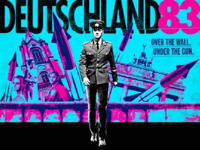 Deutschland 83 ¿por qué me sorprendió? – Mistarnia