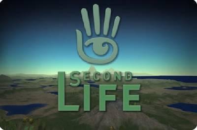 Guía completa de Second Life, juego multijugador online (4a parte).