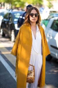 Combinando Amarillo Mostaza - Colortips - Pamela Bueno