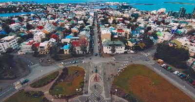 ¿Fue Islandia un ejemplo contra la austeridad?