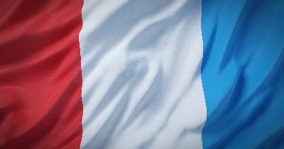 La economía de Francia explicada en tres gráficos