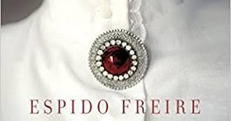 Llamadme Alejandra, de Espido Freire
