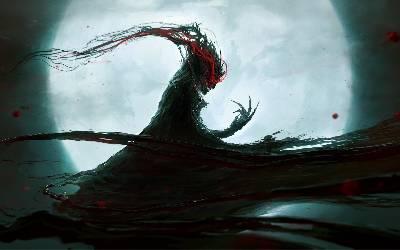 Historías de terror: 7 Sucesos paranormales ocurridos en rodajes de películas