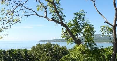"""Filipinas- Isla de Bohol: Colinas de Chocolate, Tarsiers y otras visitas """"Si no vas por todas, no vayas"""""""