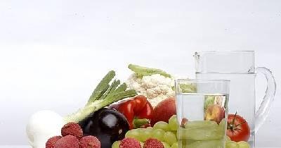 Temas de alto interés: 6 Alimentos que te ayudarán a quemar grasa y perder peso rápido