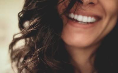 Cómo ser más feliz, sin abrir el monedero.