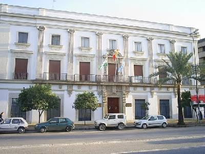 Cádiz, tierra de vinos (II) – El Arca de Dionisos