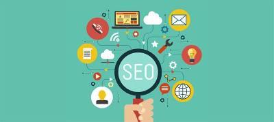 5 Consejos SEO para Pymes | Dlega Online, Marketing Online